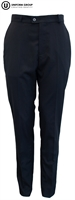 Trousers Men's-EC / SCC / SPC / KVN / KAT Uniform Shop