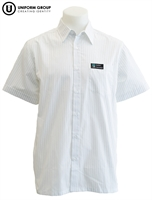 Shirt S/S-boys-9-13-SCC / KAT / SPC Uniform Shop